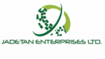 Jadetan Enterprises Ltd